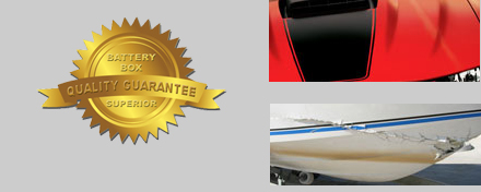 Fiberglass repair and customizations for boats, cars, trucks and more in the Medford, Oregon area!